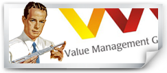 �������������� ��������� Value Management Group